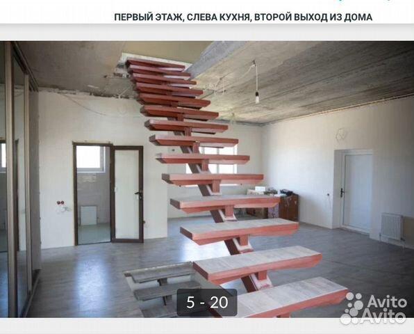 Дом 200 м² на участке 9 сот.  89187597703 купить 8