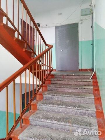 4-к квартира, 101.5 м², 2/3 эт.  купить 3