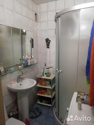 2-к квартира, 44.8 м², 5/5 эт.  89678537170 купить 10