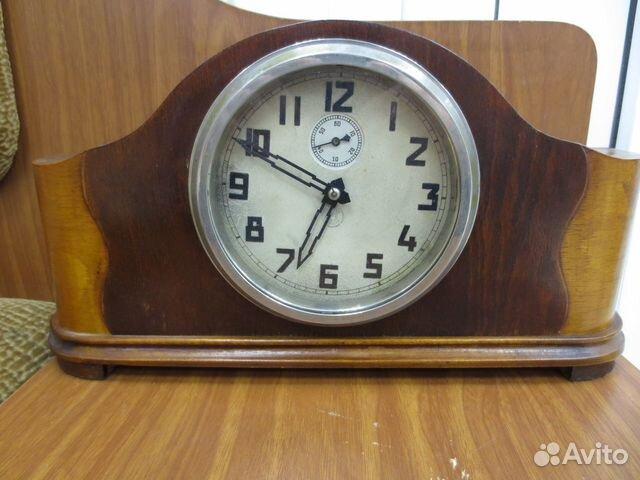 Владимир продам часы часа воронеж электроэнергии 1 стоимость квт