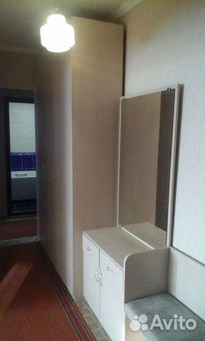 3-к квартира, 63 м², 8/9 эт.  89021283975 купить 8