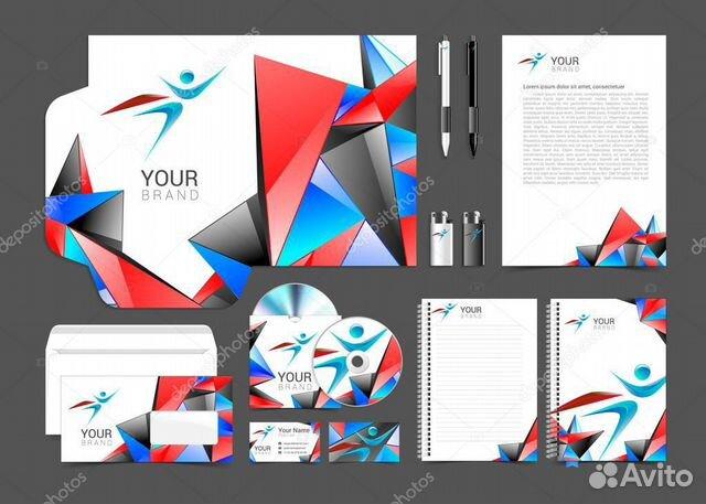Обучение в программе Adobe Illustrator