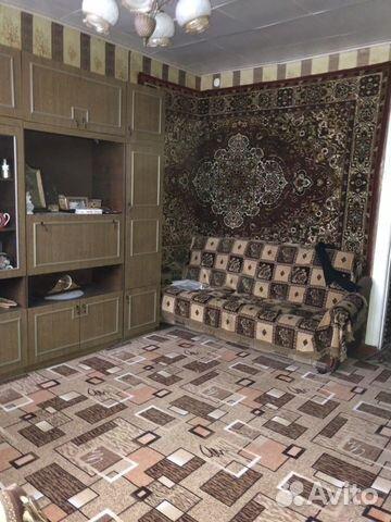 2-к квартира, 36.6 м², 2/2 эт.  89011920744 купить 1