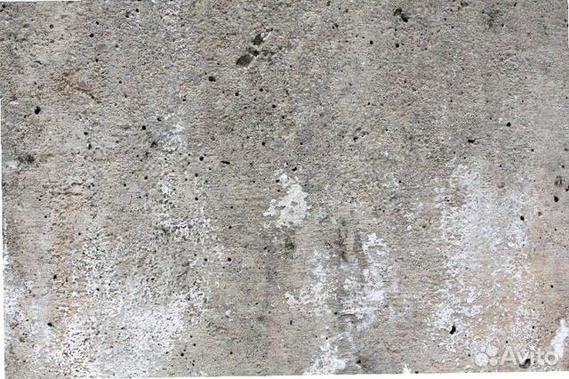 бетон конструкционный купить