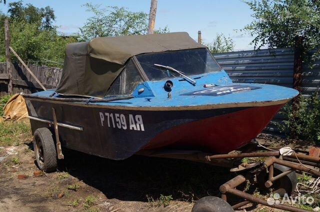 дром благовещенск амурская область лодки