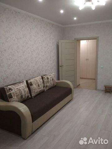 1-к квартира, 42 м², 11/14 эт. 89814641962 купить 7