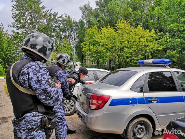 работа в полиции для девушек вакансии в саратове