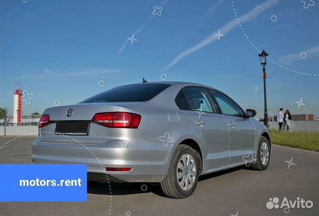 Авто в аренду под выкуп без залога как правильно оформить машину в залог