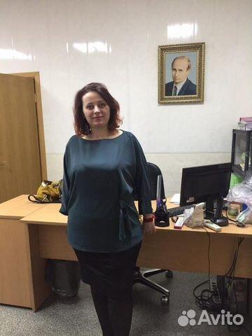 Работа главным бухгалтером в королеве вакансии главный бухгалтер вакансии петрозаводск