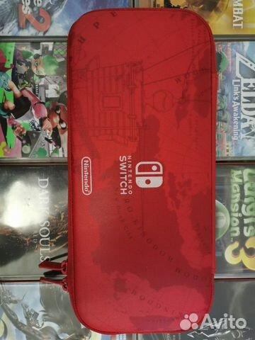 Nintendo game switch 89635856865 buy 5