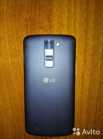 Телефон LG 89131273730 купить 1