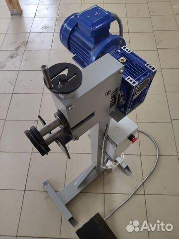 Creasing machine 200 x 2 mm buy 5