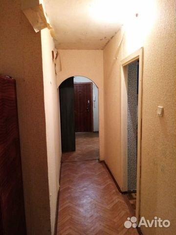 3-к квартира, 67 м², 2/9 эт. купить 10