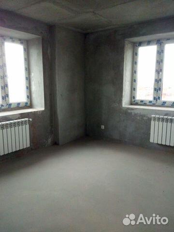 2-к квартира, 53 м², 16/16 эт. 89063824342 купить 1