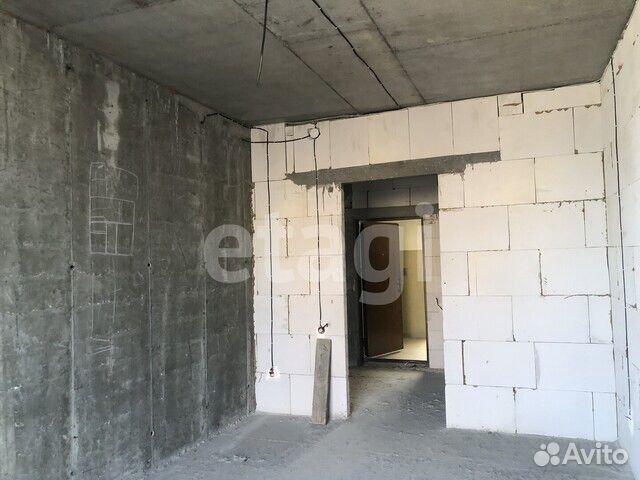 3-к квартира, 100 м², 4/10 эт. 89659589417 купить 6