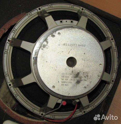 2Pro колонки Dynacord 800Вт Germany оригинал FE15M  89128899109 купить 4