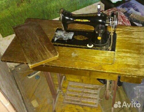 Швейная машинка  89529961288 купить 2