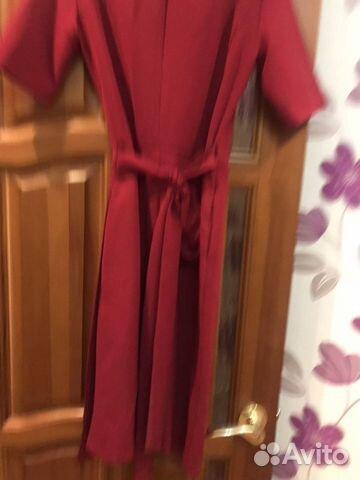 Платье 89123550566 купить 5