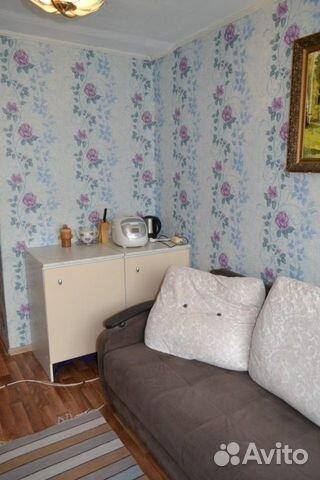 Room 11 m2 1-K, 1/5 FL. buy 3