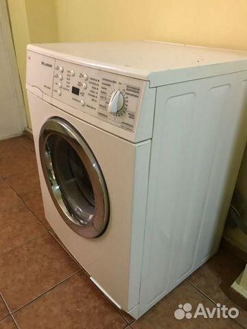 Дом техники сергиев посад стиральные машины сяоми массажер перкуссионный
