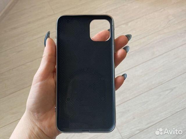 Чехол для Айфон 11 Pro Max купить 2