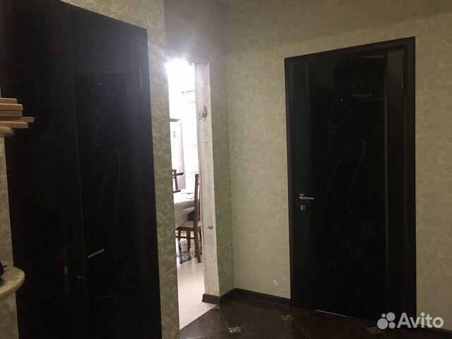 2-room apartment, 80 m2, 4/6 FL. 89894916890 buy 3