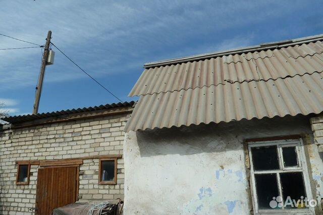 Дом 76.6 м² на участке 8.4 сот. 89068647507 купить 6