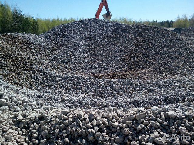 Дробленка бетона купить ерзовский бетон