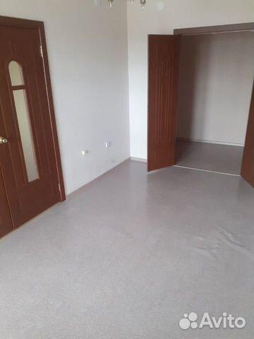 2-к квартира, 43 м², 9/10 эт. купить 2