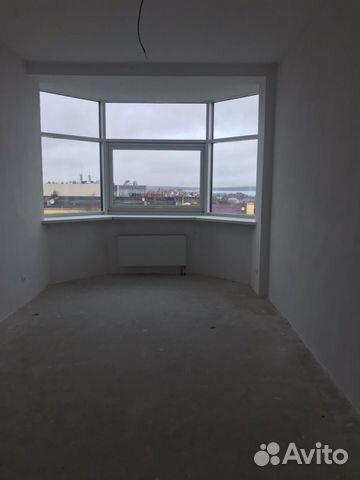 3-к квартира, 101 м², 7/8 эт.  89602101098 купить 2