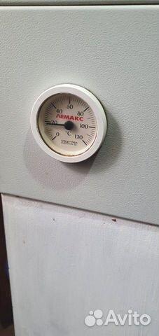 Газовый котел Лемакс 25 Кв 89155159570 купить 4