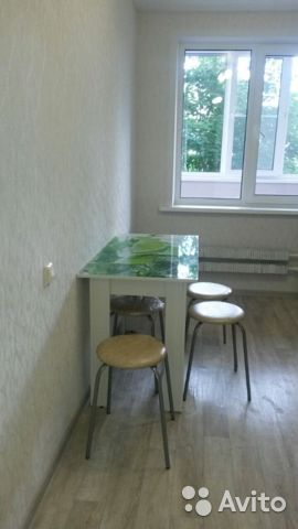 Комната 14 м² в 3-к, 5/9 эт. купить 6