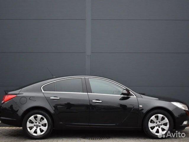 Opel Insignia, 2013 84012567777 купить 3