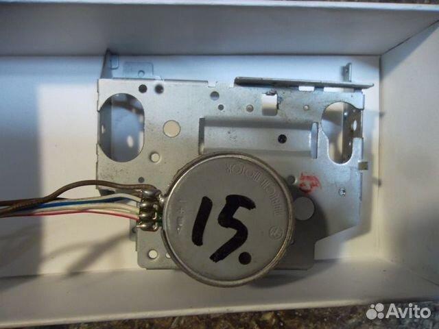 Электродвигатель mabuchi головка BS09 89138201193 купить 3