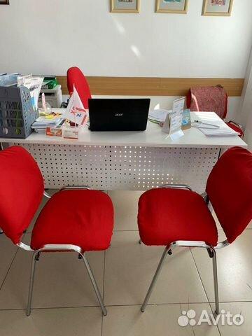 Мебель для офиса 89173452935 купить 3
