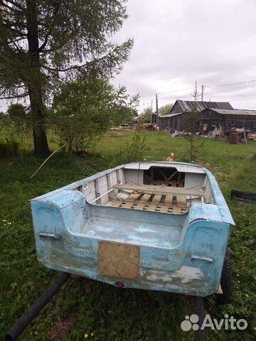 Лодка Воронеж 89630211027 купить 3