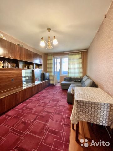 купить квартиру Клепача 11