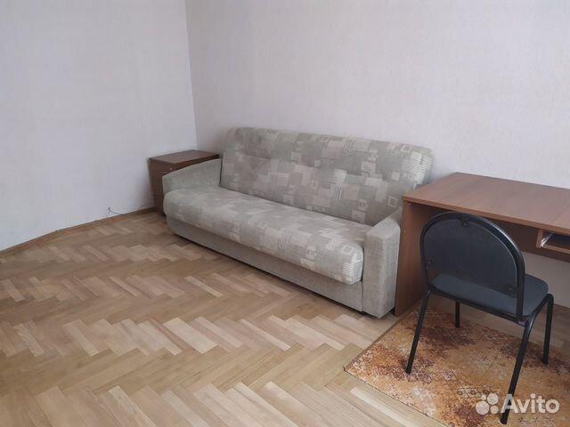 3-к квартира, 92 м², 1/6 эт. 89584983807 купить 9