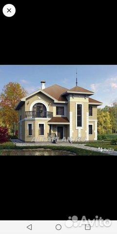 Ремонт и строительство 89209557001 купить 1