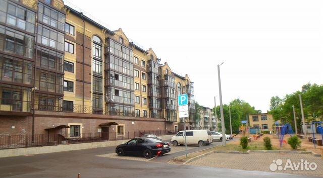 1-к квартира, 40.4 м², 2/5 эт.  89210699030 купить 1