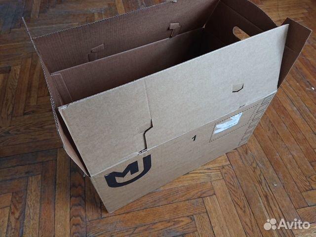 Большая коробка  89090716665 купить 9