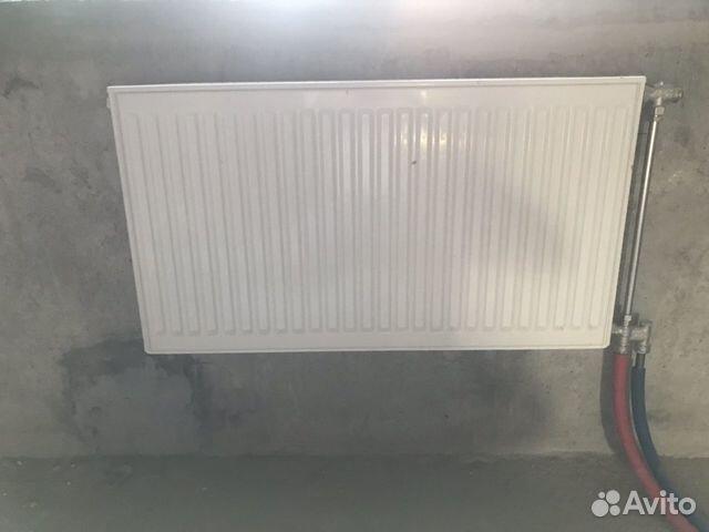Радиатор  89213395376 купить 2