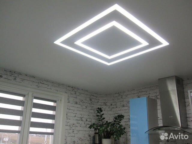 Ceilings Light Lines 89224865837 buy 2