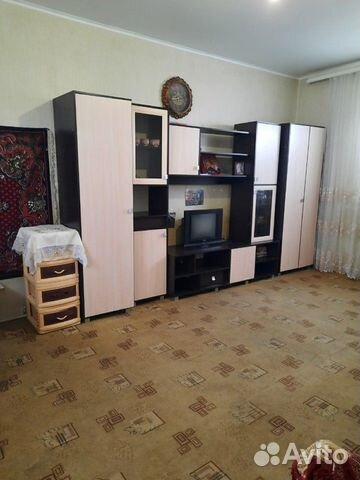 Дом 75 м² на участке 25 сот. 89889175750 купить 7