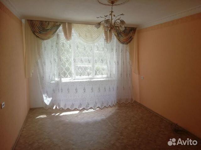 3-к квартира, 63.9 м², 1/9 эт. 89132503022 купить 10
