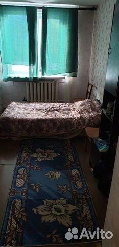 1-к квартира, 47 м², 2/5 эт.  89841106029 купить 5