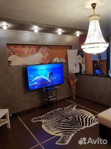 Комната 46 м² в 2-к, 8/10 эт. 89609698745 купить 2