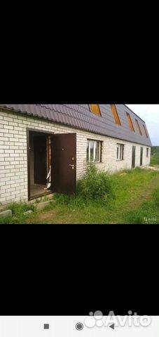 2-к квартира, 80 м², 2/2 эт.  89630211390 купить 7