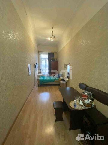 3-к квартира, 101 м², 2/4 эт.  89584144840 купить 4