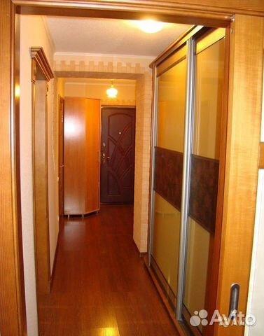 1-к квартира, 48 м², 5/10 эт.  89674402322 купить 3